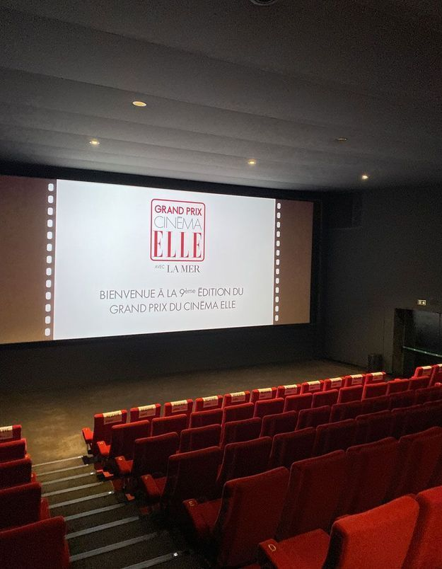 Grand Prix Cinéma ELLE 2019 : découvrez les films sélectionnés