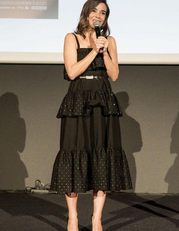 Elodie Bouchez, Prix d'interprétation féminine