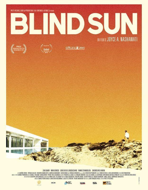 « Blind Sun » : un premier film solaire à ne pas rater
