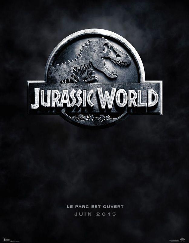 « Jurassic World » : efficace mais sans surprise