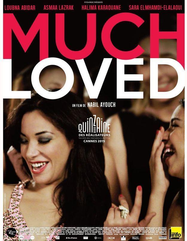 « Much Loved » : magnétique et dérangeant