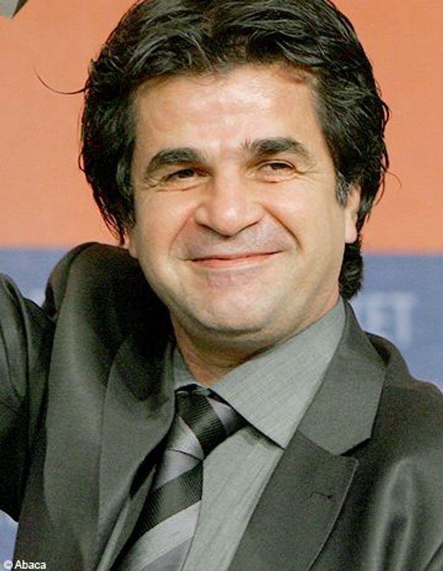 Jafar Panahi : l'Iran empêche le cinéaste d'aller à Venise