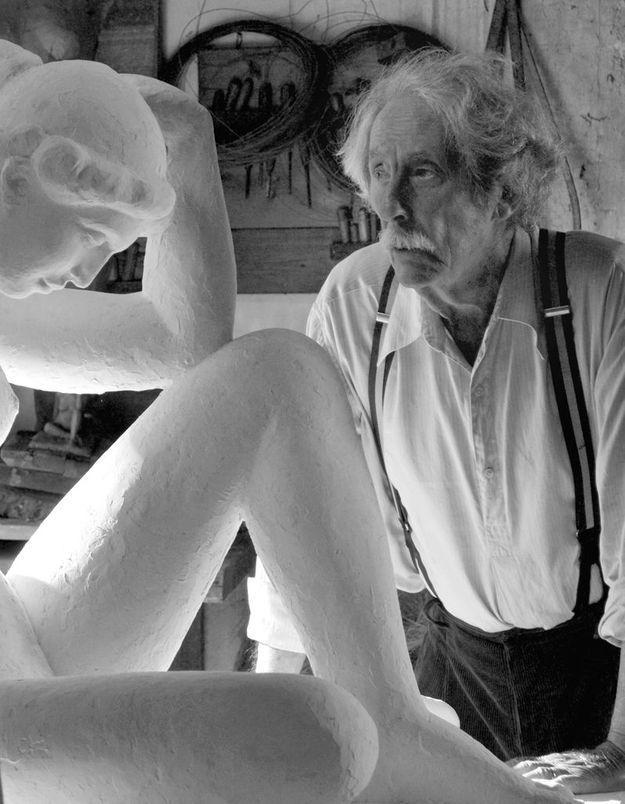 Jean Rochefort : prêt à prendre sa retraite ?