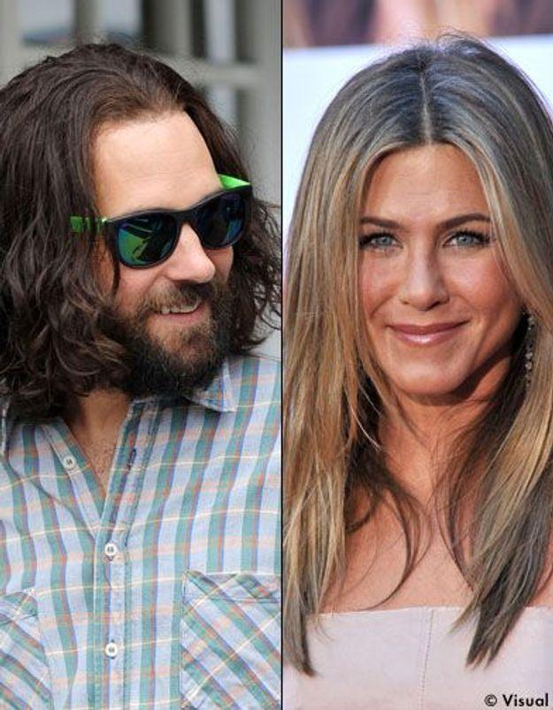 Jennifer Aniston se dévergonde dans son prochain film