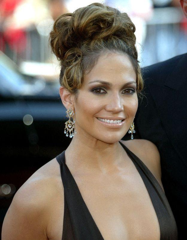 Jennifer Lopez : son projet pharaonique avec Netflix