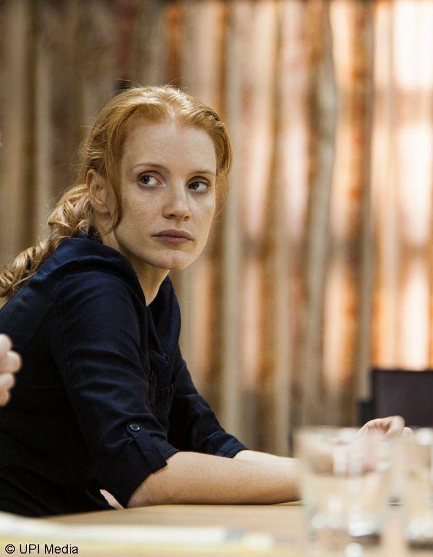 Kathryn Bigelow : 3 sénateurs s'insurgent contre son film