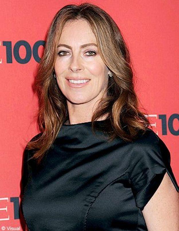 Kathryn Bigelow réalisera son film sur la mort de Ben Laden