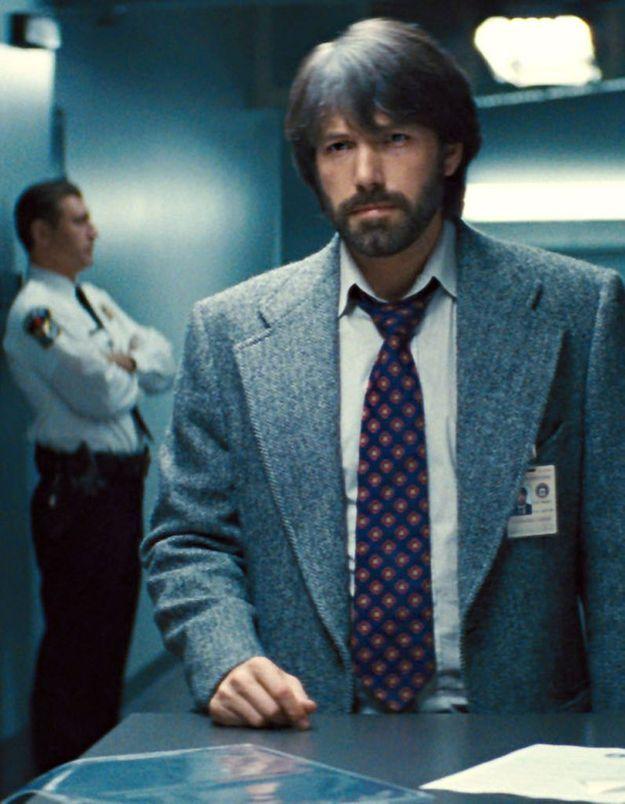 L'Iran veut porter plainte contre le film « Argo »