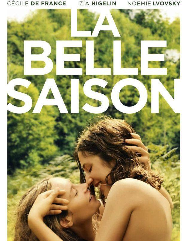 La réalisatrice de « La Belle Saison » répond au maire FN qui a censuré l'affiche du film