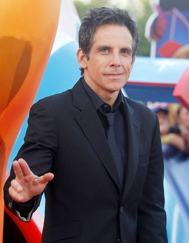 « La Vie rêvée de Walter Mitty » : déjà favori des Oscars ?