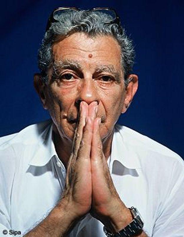 Le cinéaste Youssef Chahine est mort