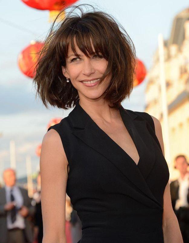 Le festival du film de Cabourg : le romantisme à l'honneur au cinéma !