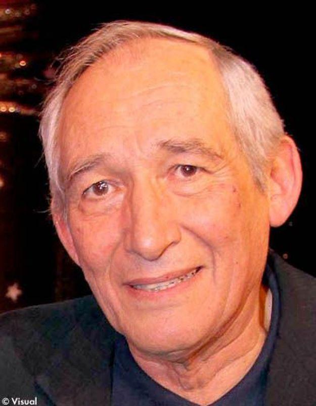 Le réalisateur Alain Corneau est mort