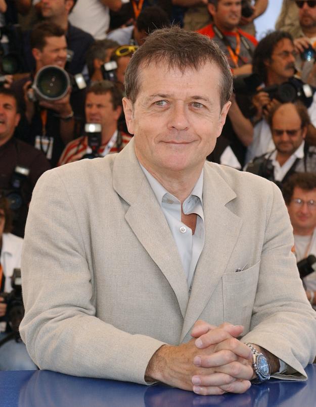 Le réalisateur Patrice Chéreau est mort