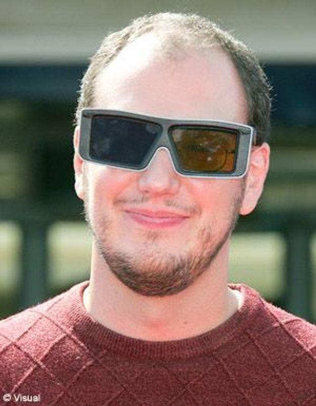 Les lunettes 3D au cinéma : le prix des places pourrait s'envoler