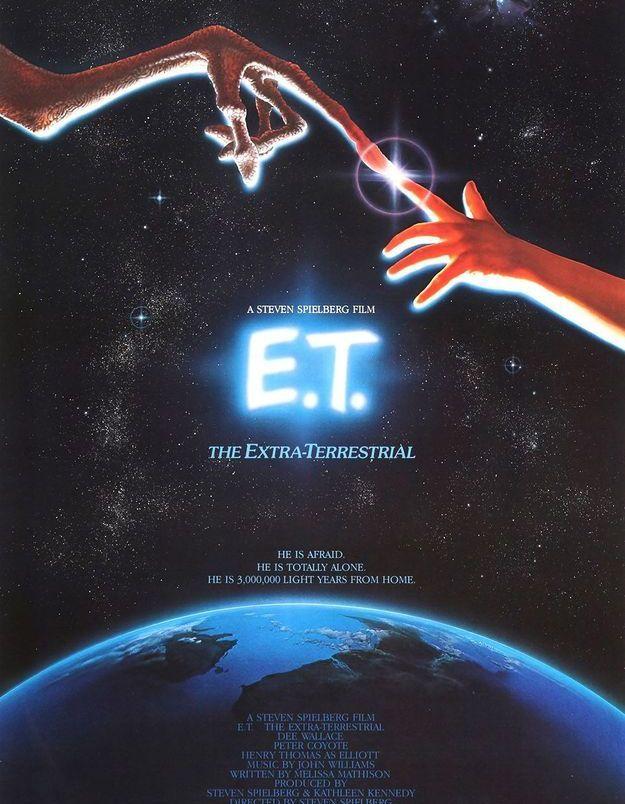 E T (1982)