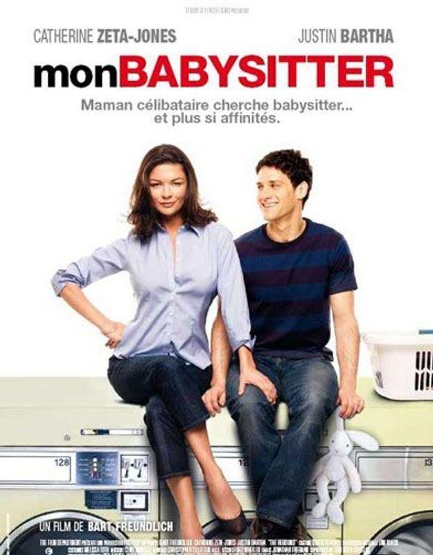 « Mon babysitter » : j'y vais ? j'y vais pas ?