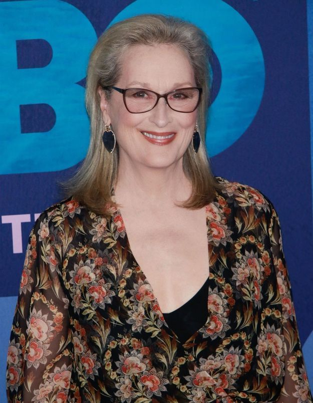 Netflix : Meryl Streep, Nicole Kidman et Ariana Grande dans une comédie musicale
