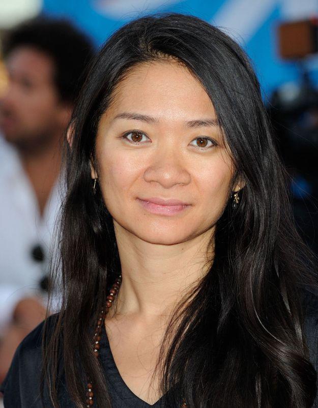 Success story de Nomadland : le cinéma de survie de Chloé Zhao