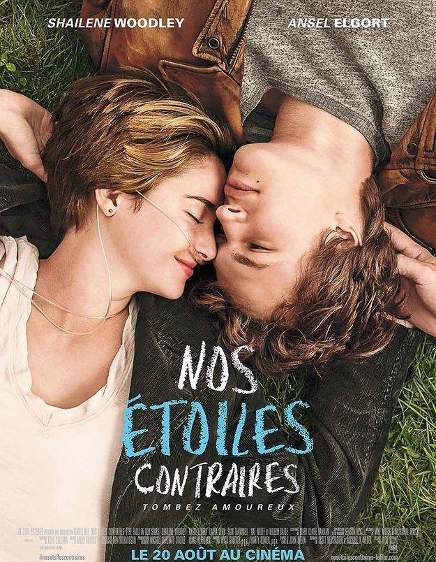 « Nos étoiles contraires » : pourquoi le film va marcher