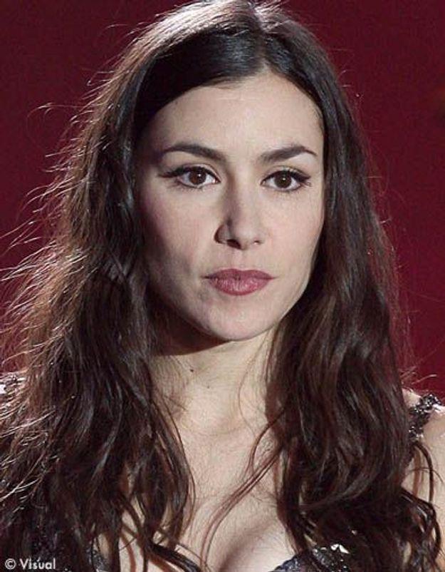Olivia Ruiz prête sa voix à une tortue au cinéma !