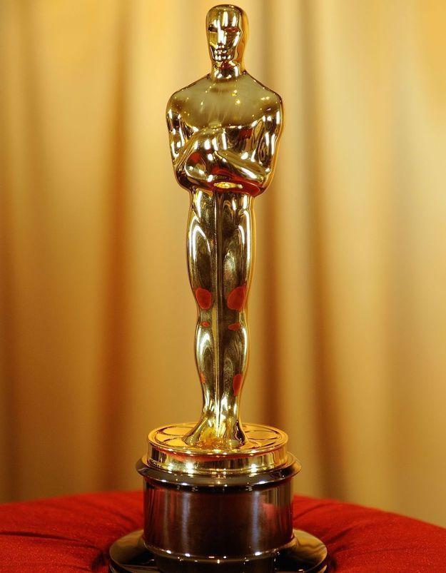 Oscars 2020 : voici la liste des nommés et la France sera représentée