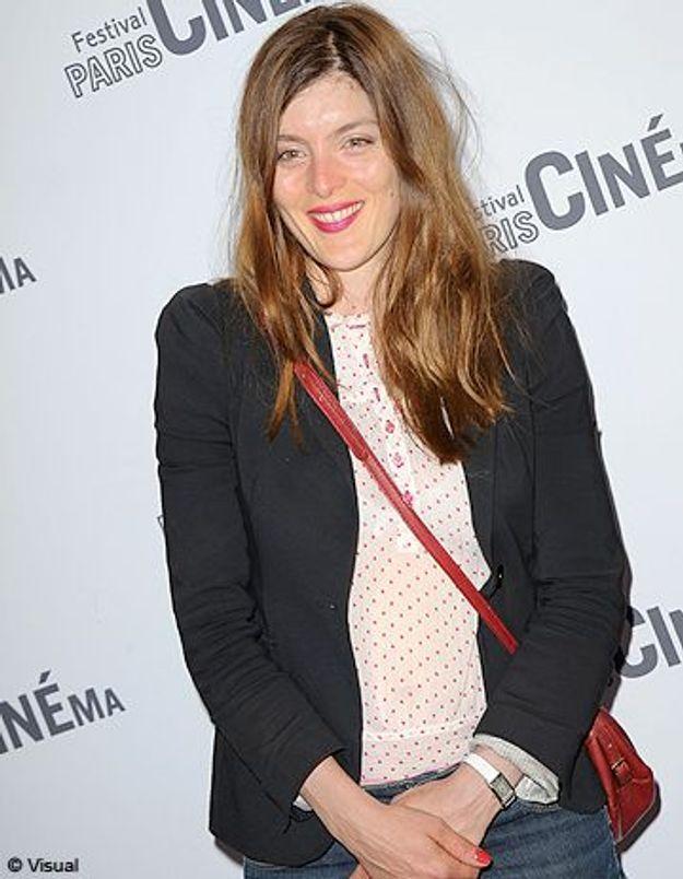 Paris Cinéma : Valérie Donzelli remporte 3 prix sur 4 !