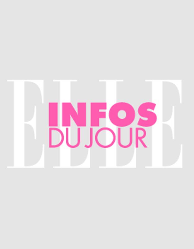 Paris Hilton et Charlotte Rampling : à l'affiche d'un film