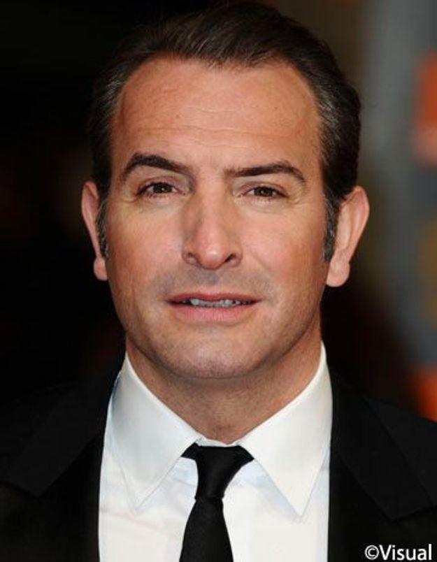 qui suis -je  - ajonc - 15 novembre trouvé  par  Jovany Pas-de-Cesar-pour-Jean-Dujardin-mais-un-Oscar