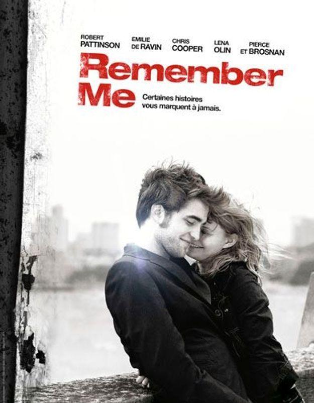« Remember me » : j'y vais ? J'y vais pas ?