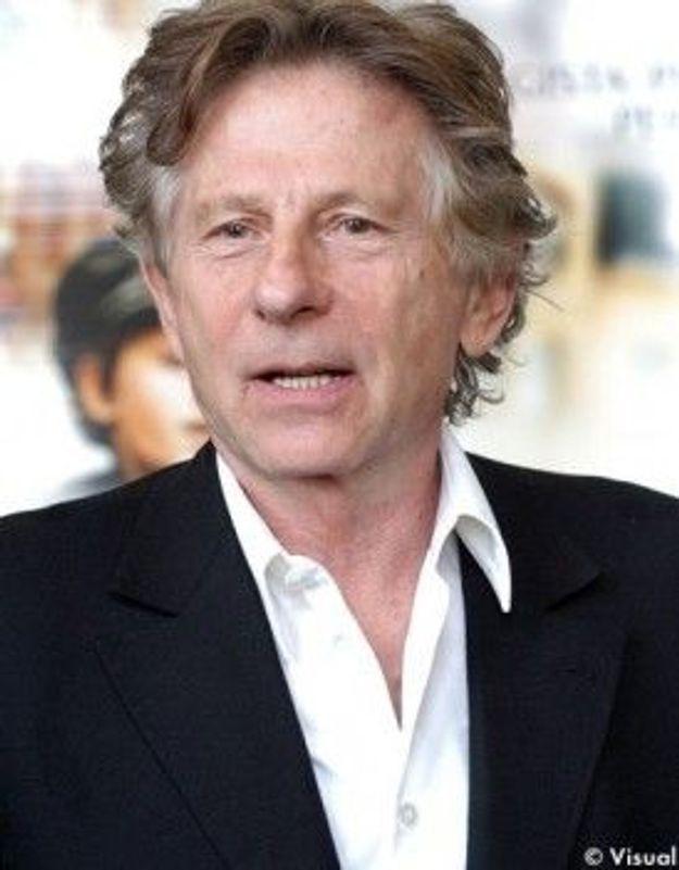 Roman Polanski : retour au cinéma prévu en 2011