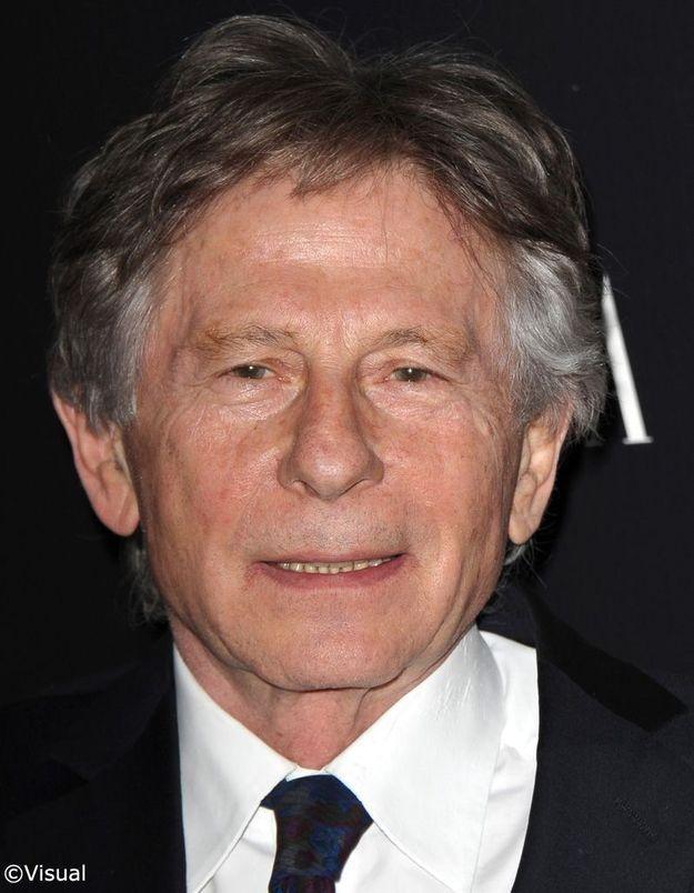 Roman Polanski va s'attaquer à l'affaire Dreyfus