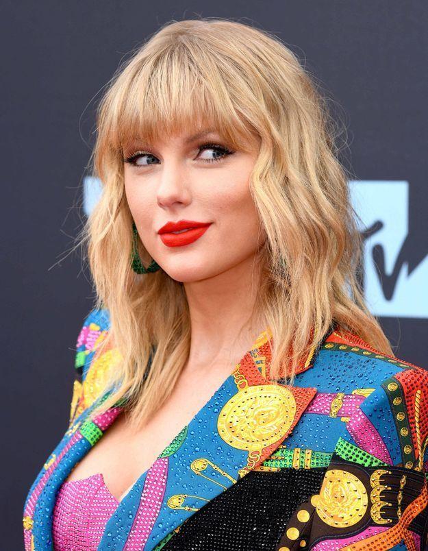 Taylor Swift : ce nouveau projet qui va plaire à ses fans