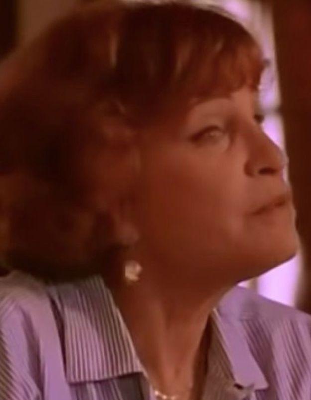 « Tes problèmes, je m'en fous mais alors je m'en fous » : la tirade culte qui rend éternelle Maria Pacôme