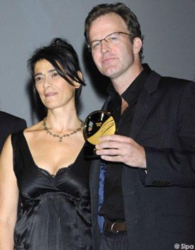 « The Visitor » récompensé au Festival de Deauville
