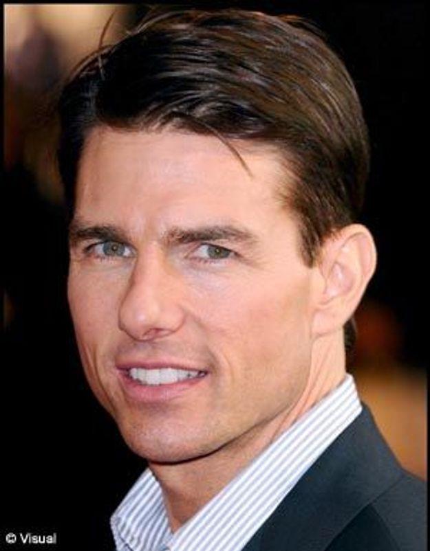 Tom Cruise : sa carrière sauvée grâce à Cameron Diaz ?