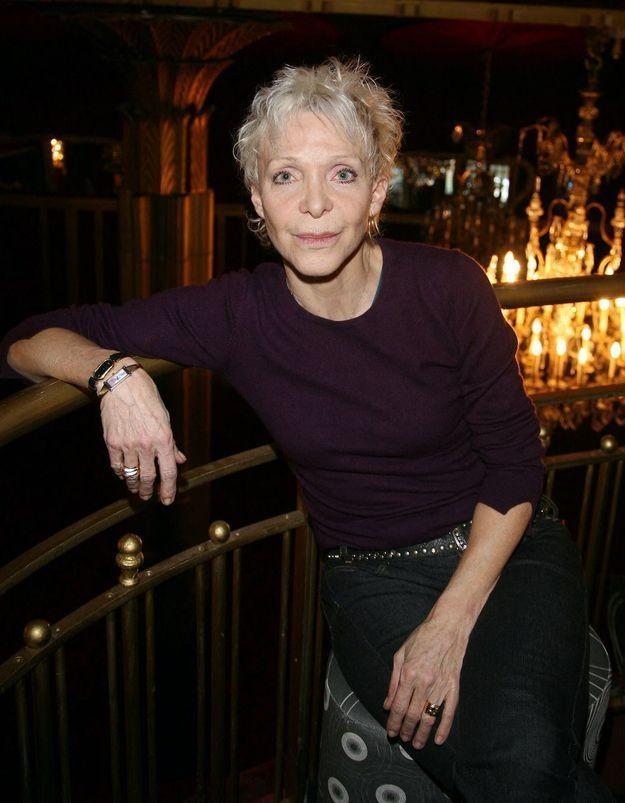 Tonie Marshall, la réalisatrice de « Vénus Beauté (Institut) » est décédée