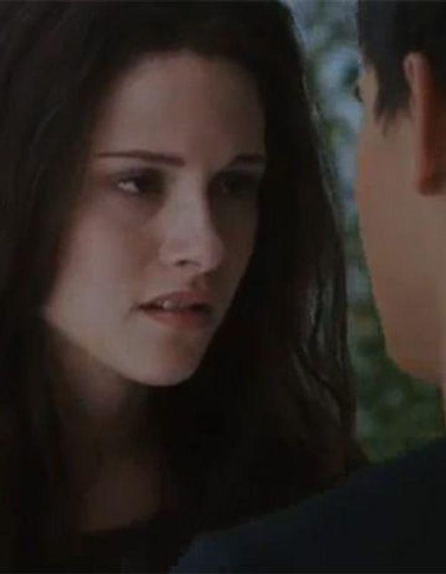 Twilight - Eclipse : les premières images !