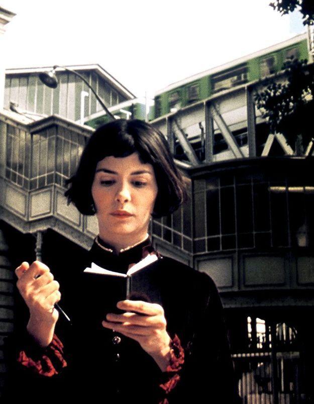 Une appli cinéma pour découvrir Paris autrement
