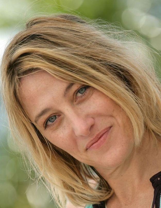 "Valeria Bruni Tedeschi, ""sans-papiers"" au cinéma"