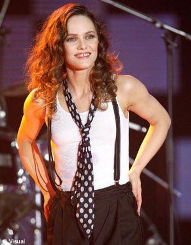 Vanessa Paradis : double come-back annoncé !
