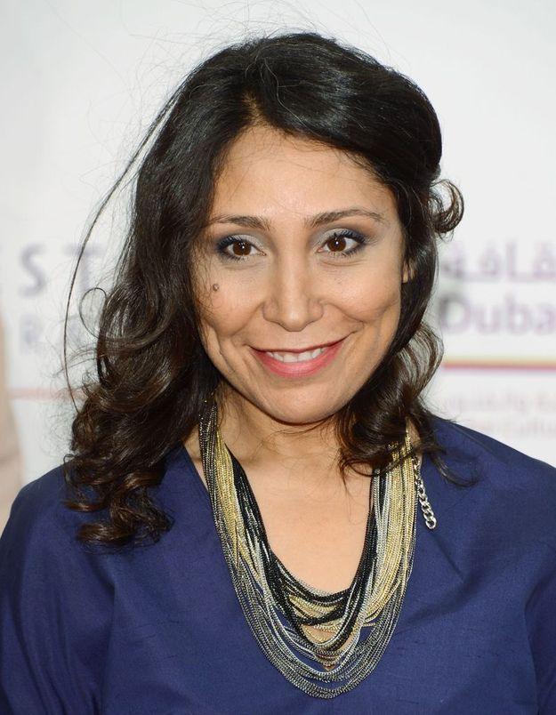« Wadjda » : le premier film saoudien réalisé par une femme
