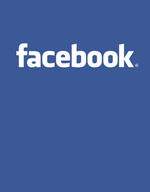 Combien d'heures passez-vous sur Facebook ?
