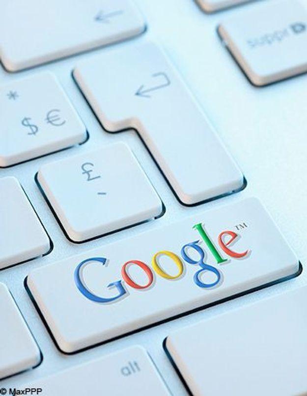Google : sa charte de confidentialité dénoncée par la CNIL
