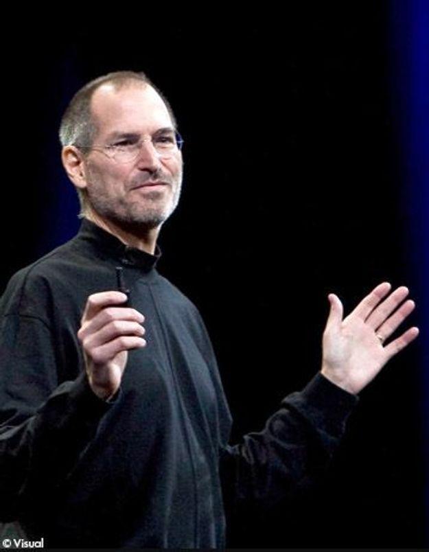 La tablette d'Apple, un nouveau gadget ?
