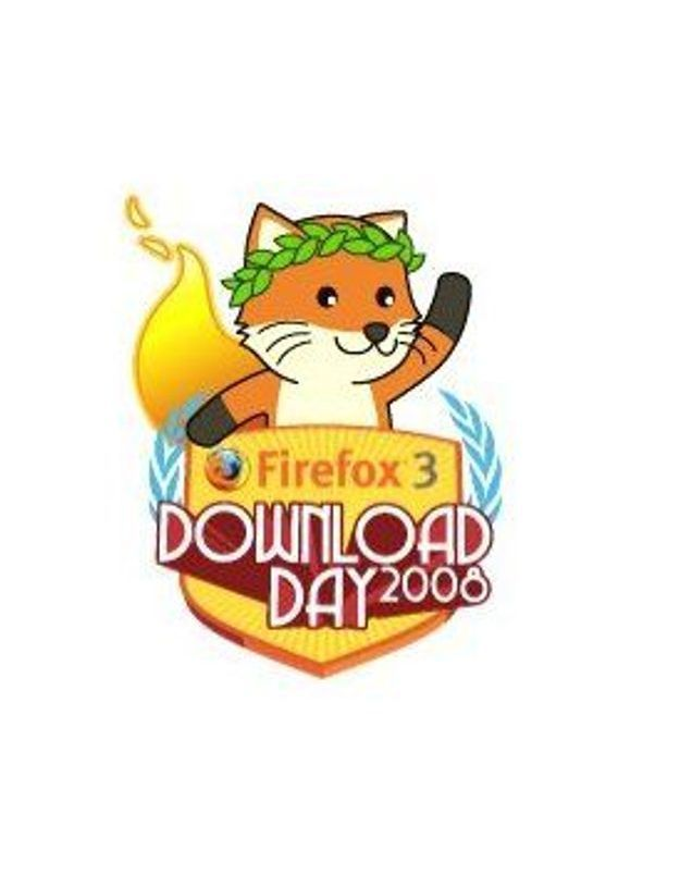 Firefox vise le Guiness