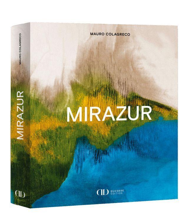 « Mirazur »