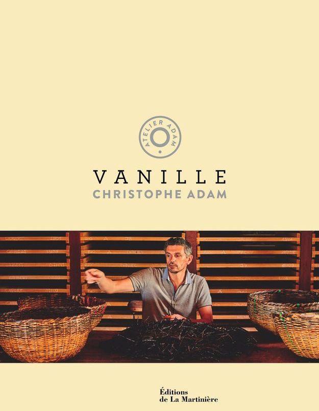 « Vanille »