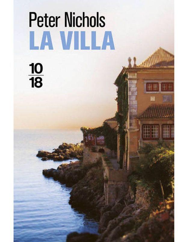 « La Villa », de Peter Nichols