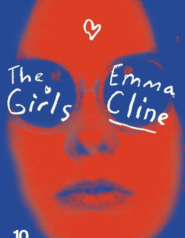 « The Girls », d'Emma Cline, traduit de l'anglais par Jean Esch (10/18)